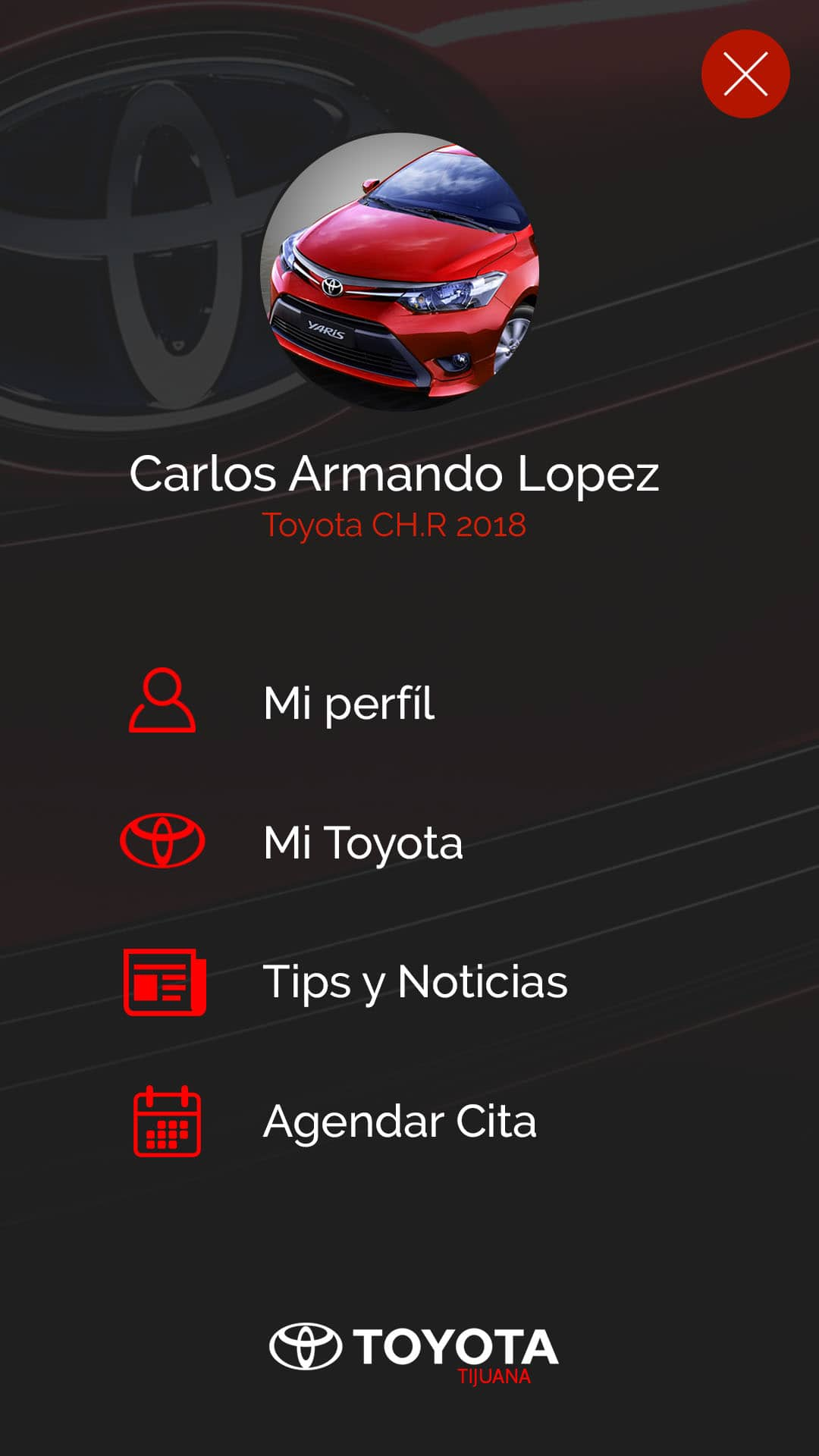 AppDesign ToyotaMesa de trabajo 2